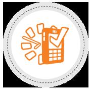 Système de localisation Mobile et Badge