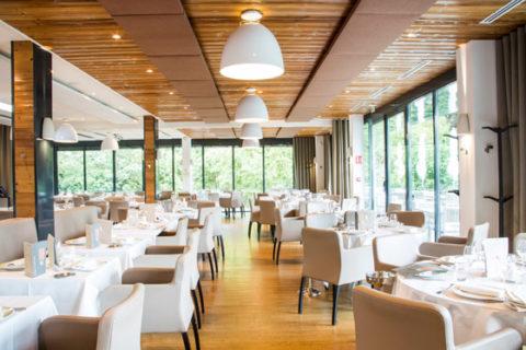 SMPR Nettoyage Restaurants