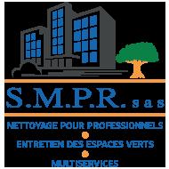 SMPR SA